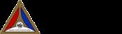 MCESDA Logo